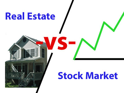 re-vs-stock-market.jpg