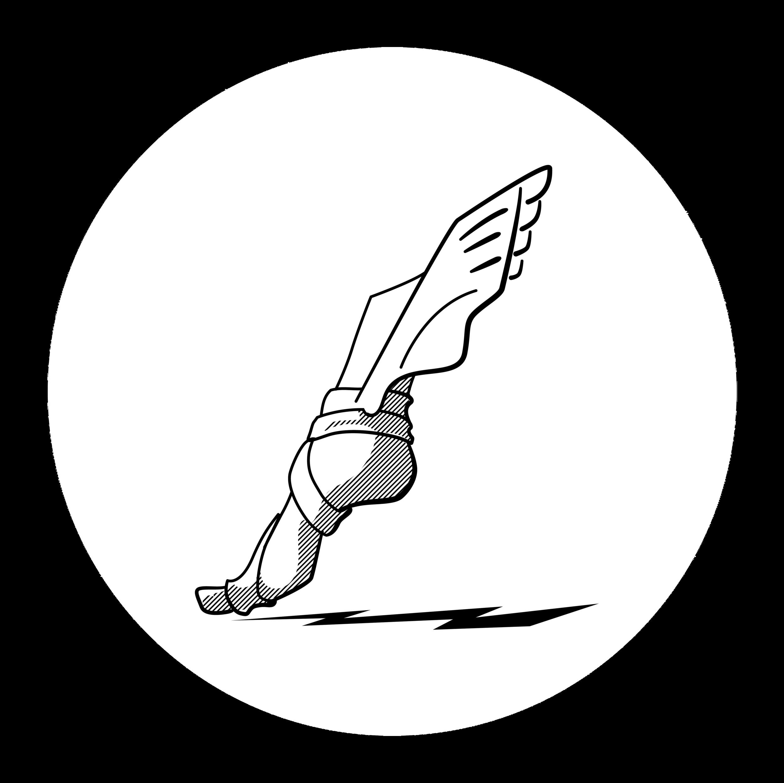 FleetFoot_logo_circle_IG.png