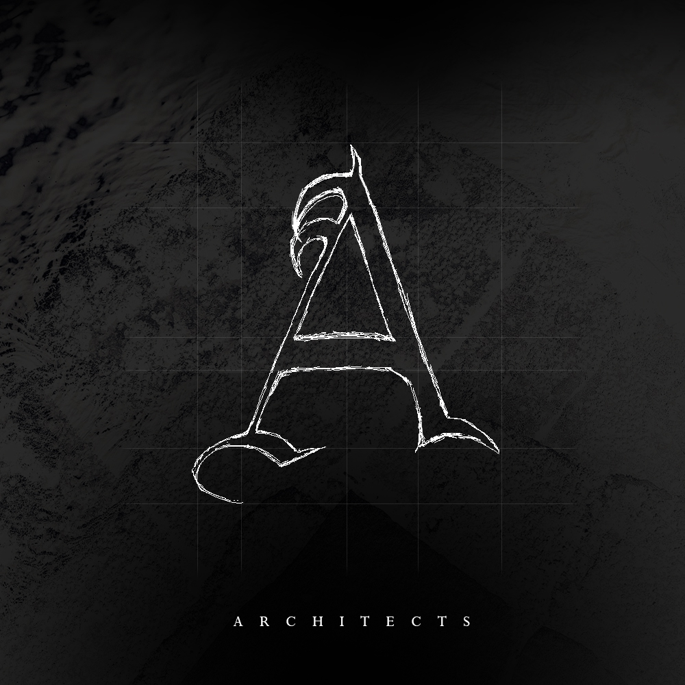 Architects_a.jpg