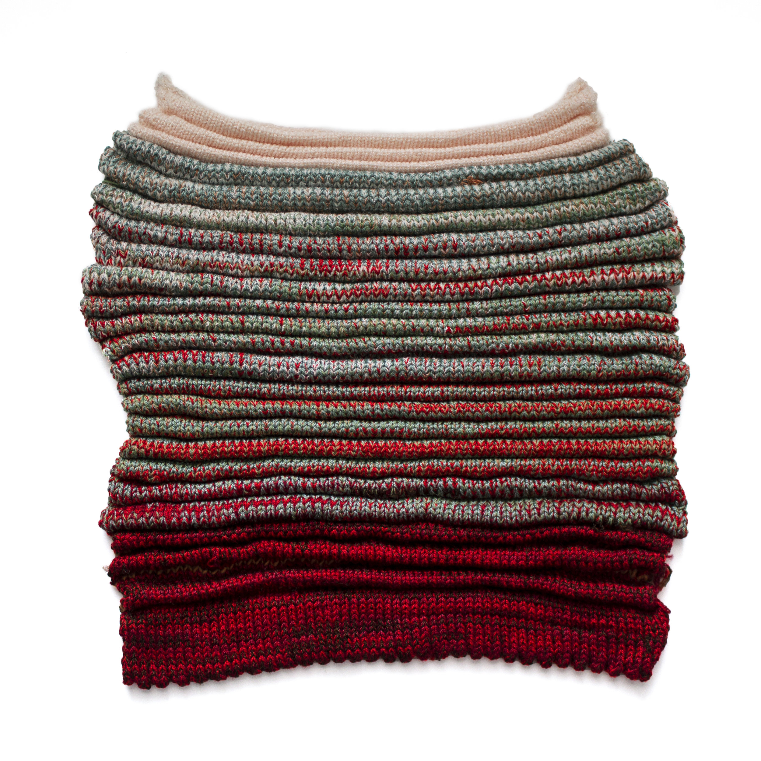 eyesweater2.jpg