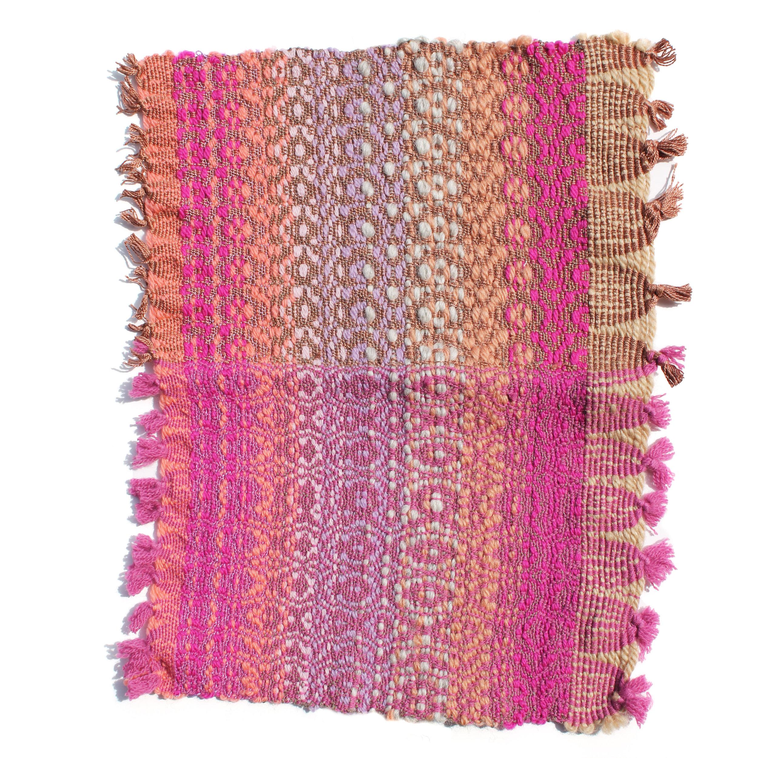WeavingII_13.jpg