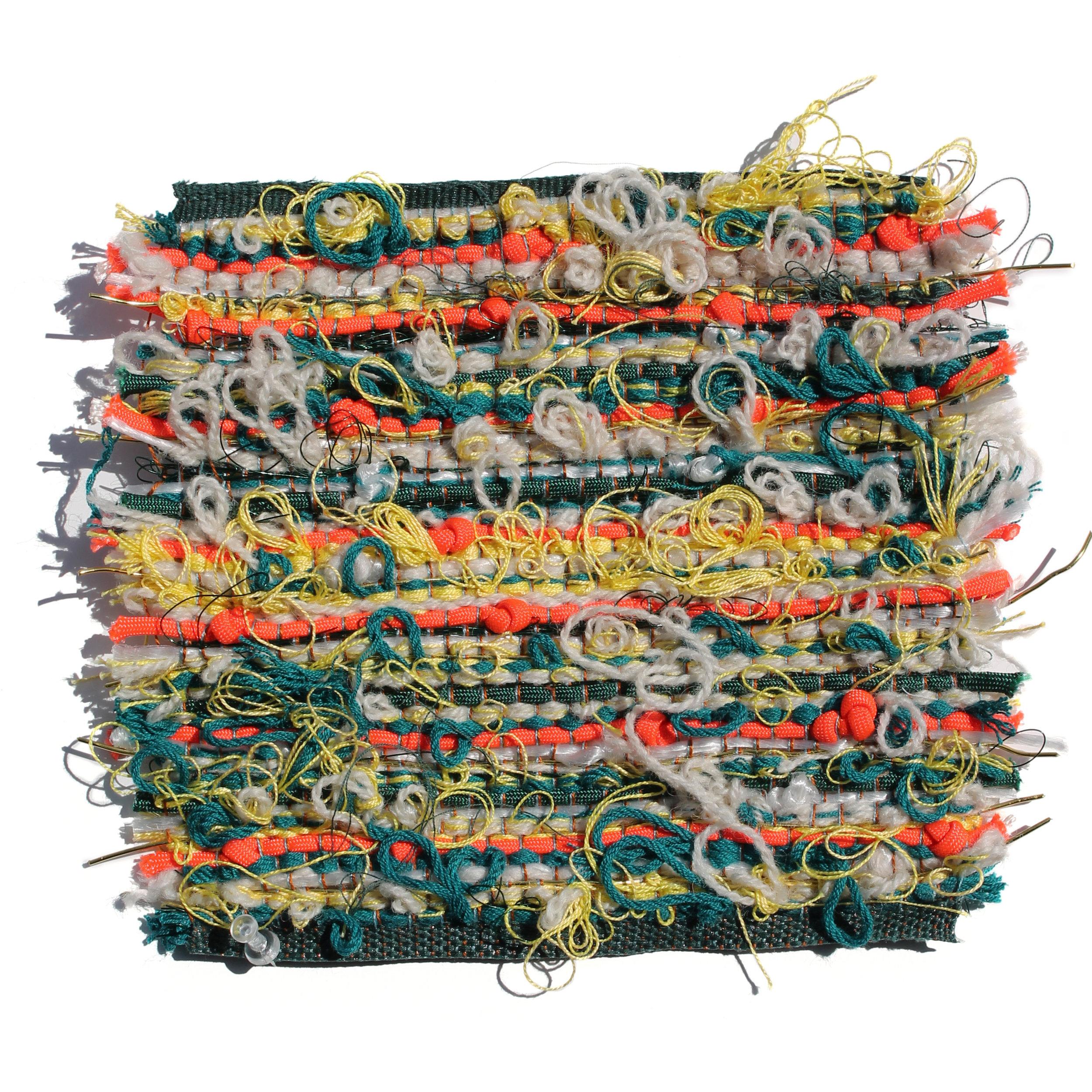WeavingII_15.1.jpg