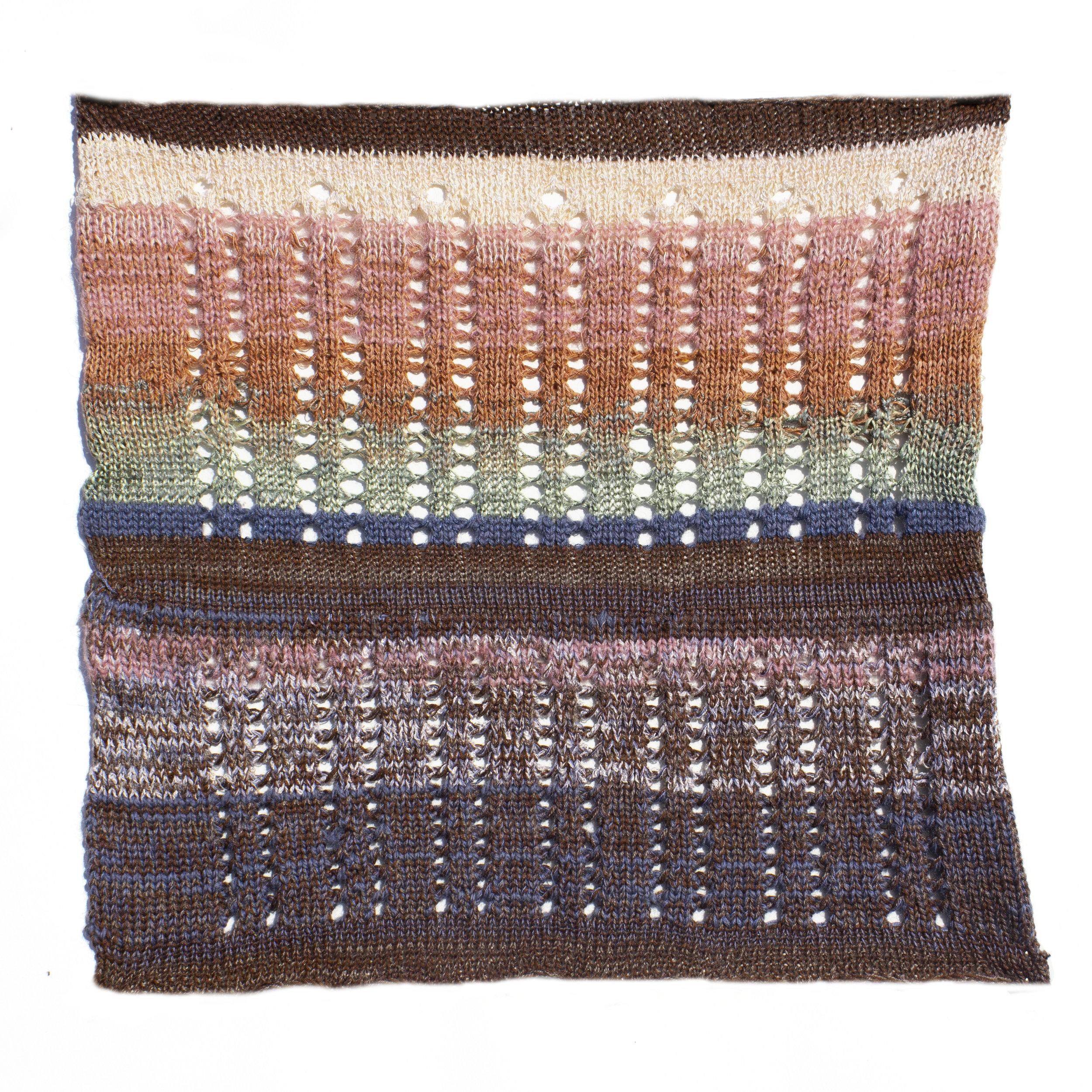 knit1.0.jpg