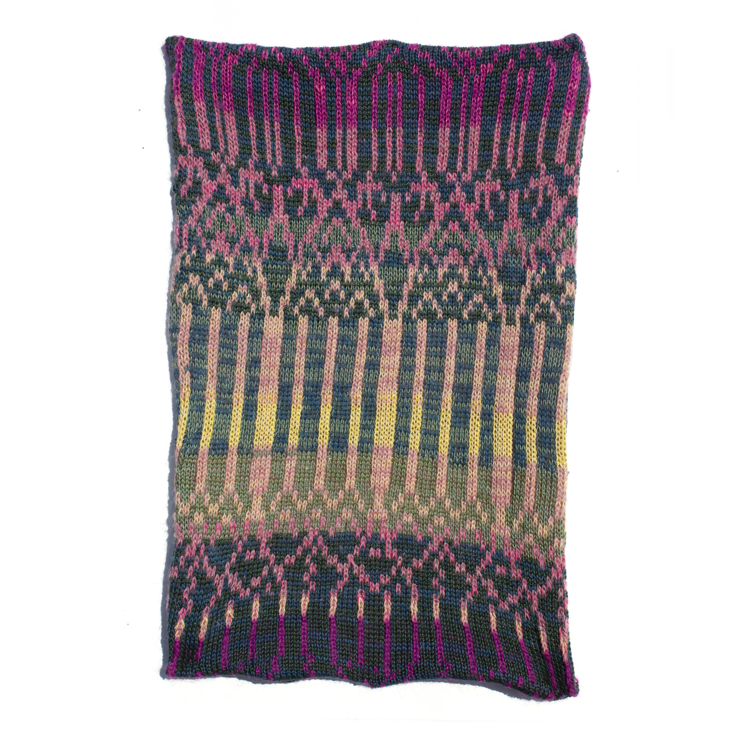 knit6.0.jpg
