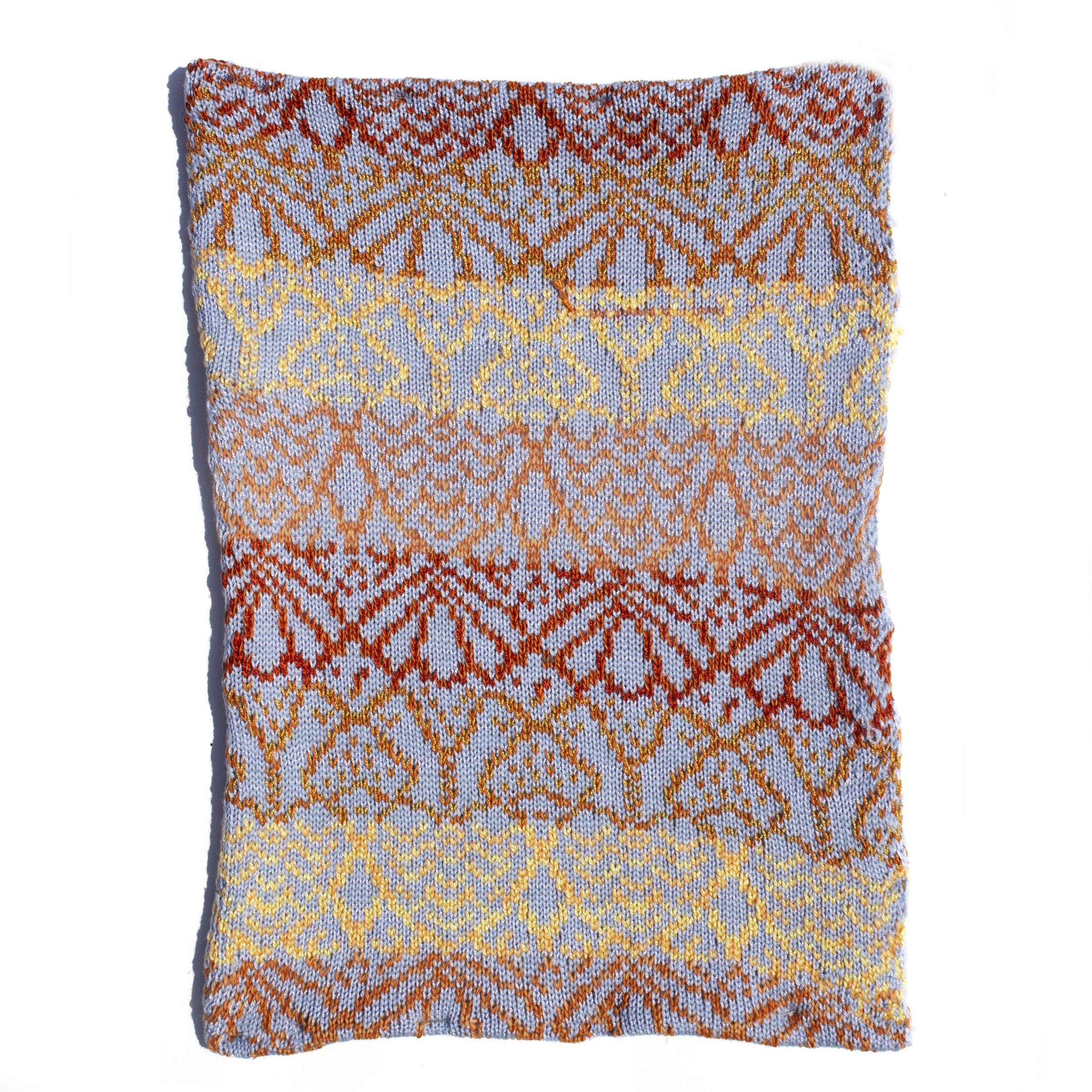knit7.0.jpg