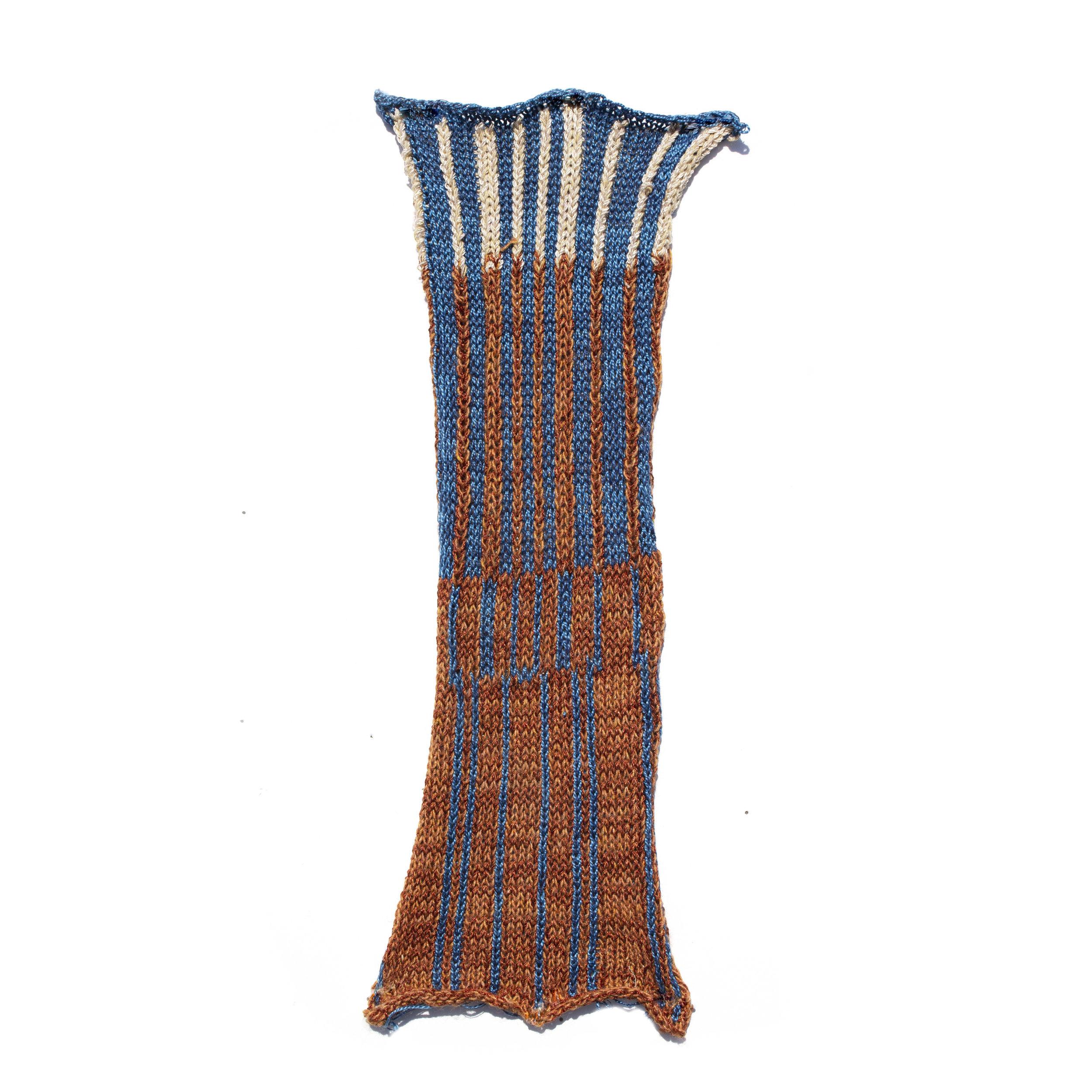 knit10.jpg