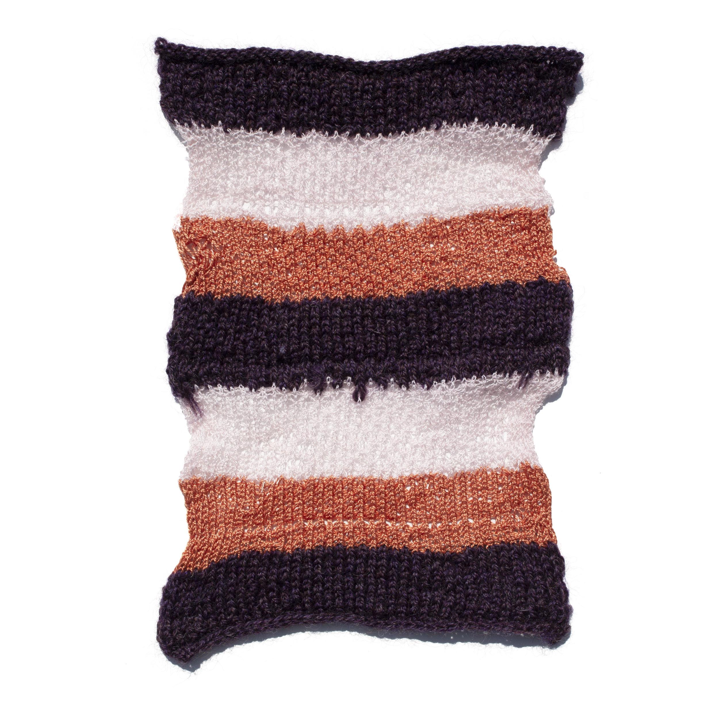 knit12 2.jpg