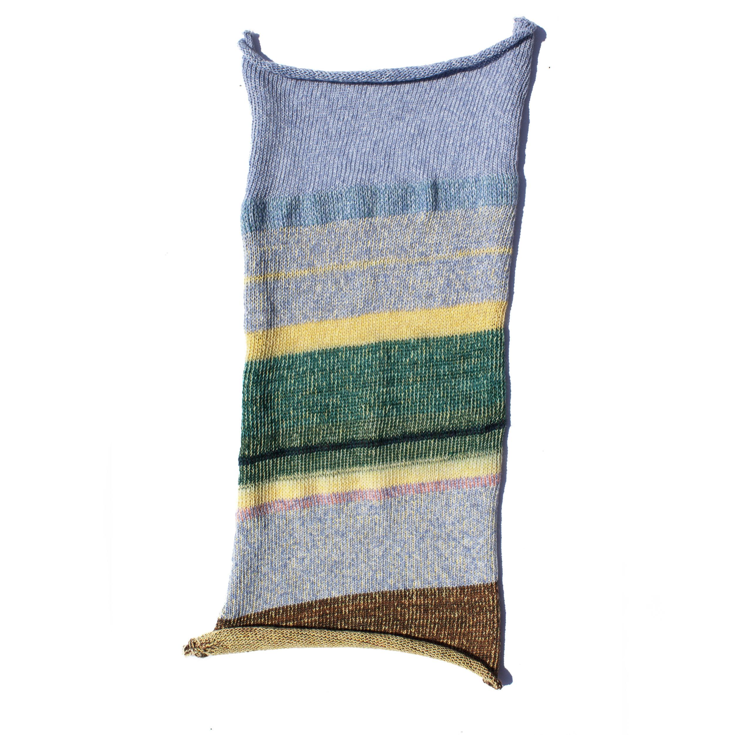 knit15.jpg