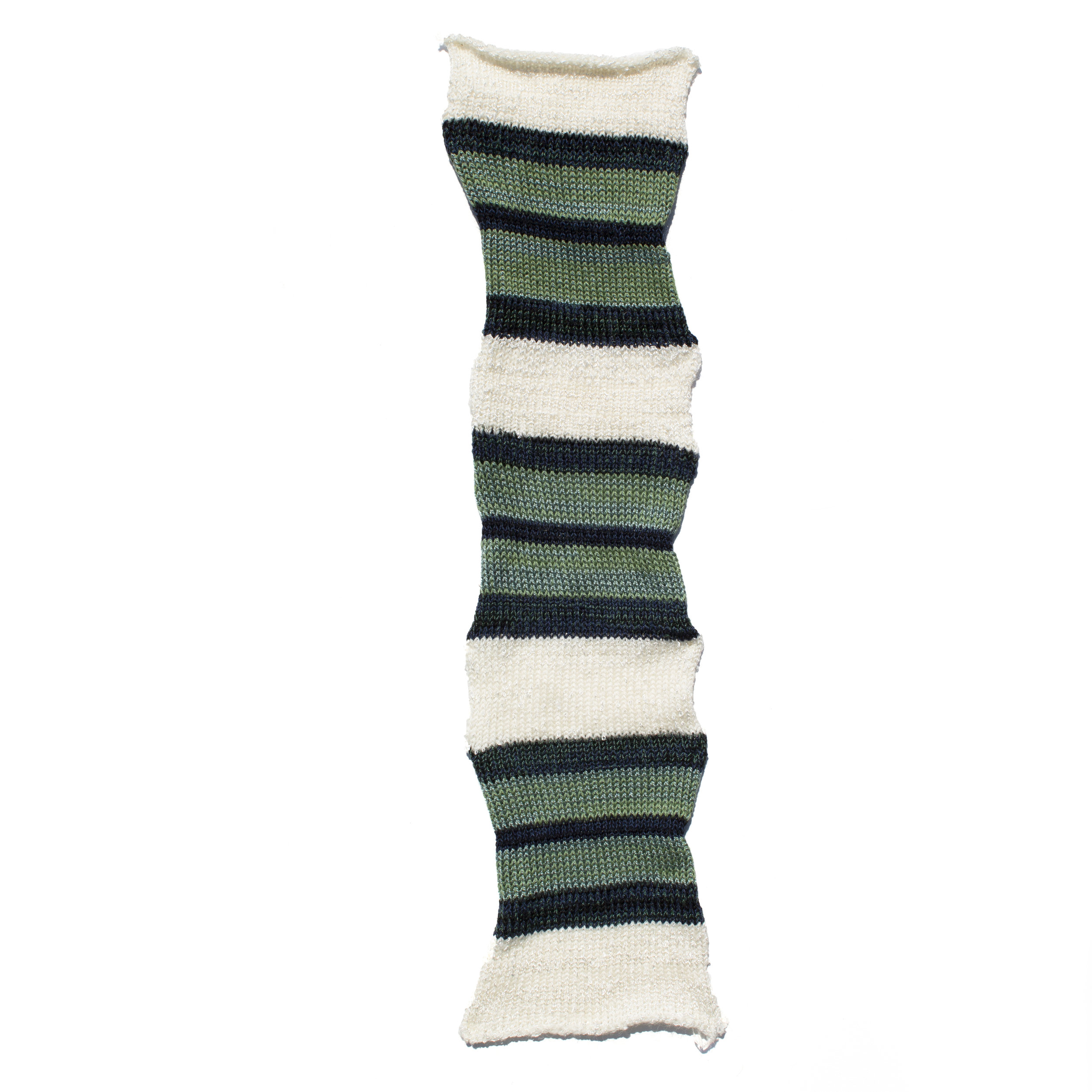 knit19.jpg
