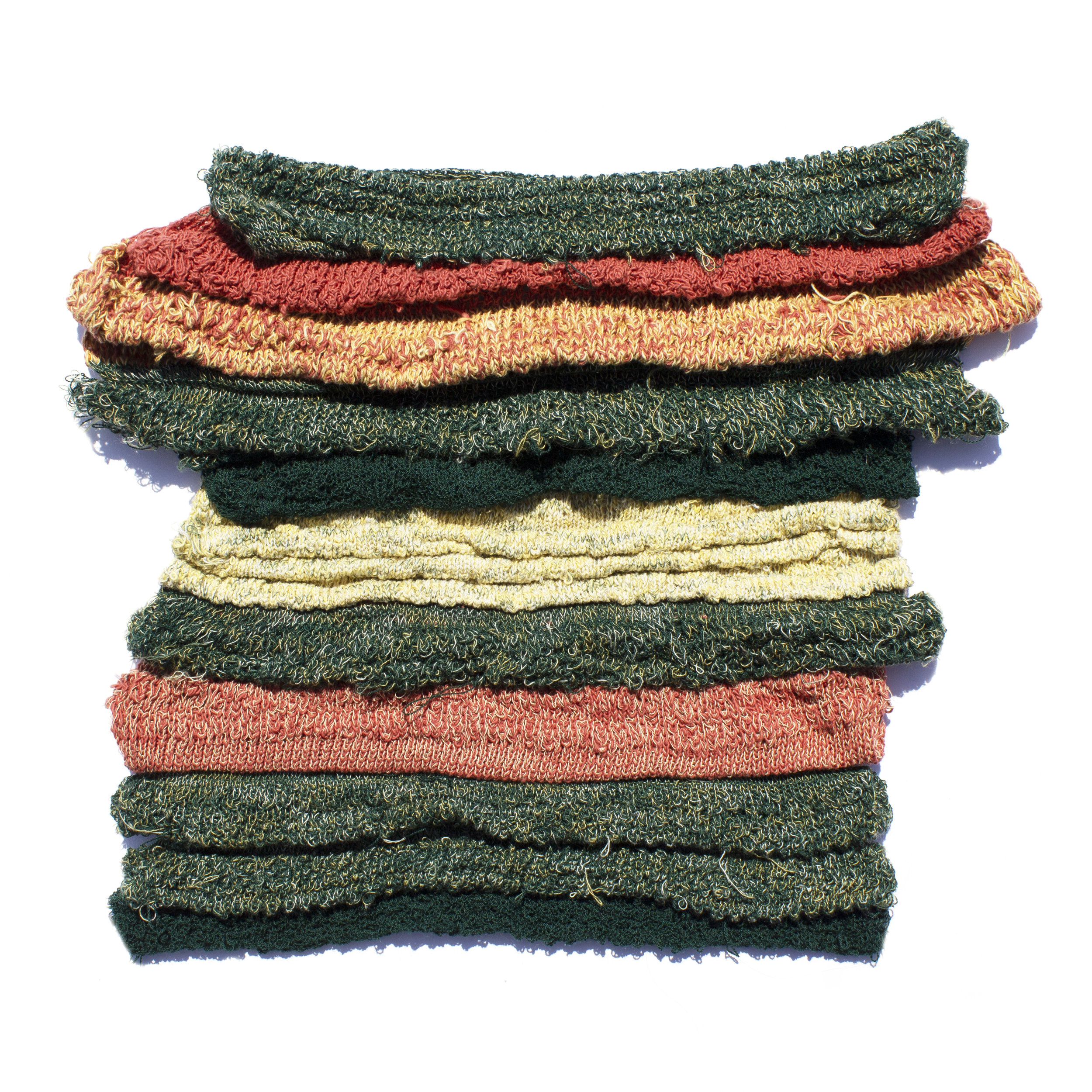 knit20.jpg