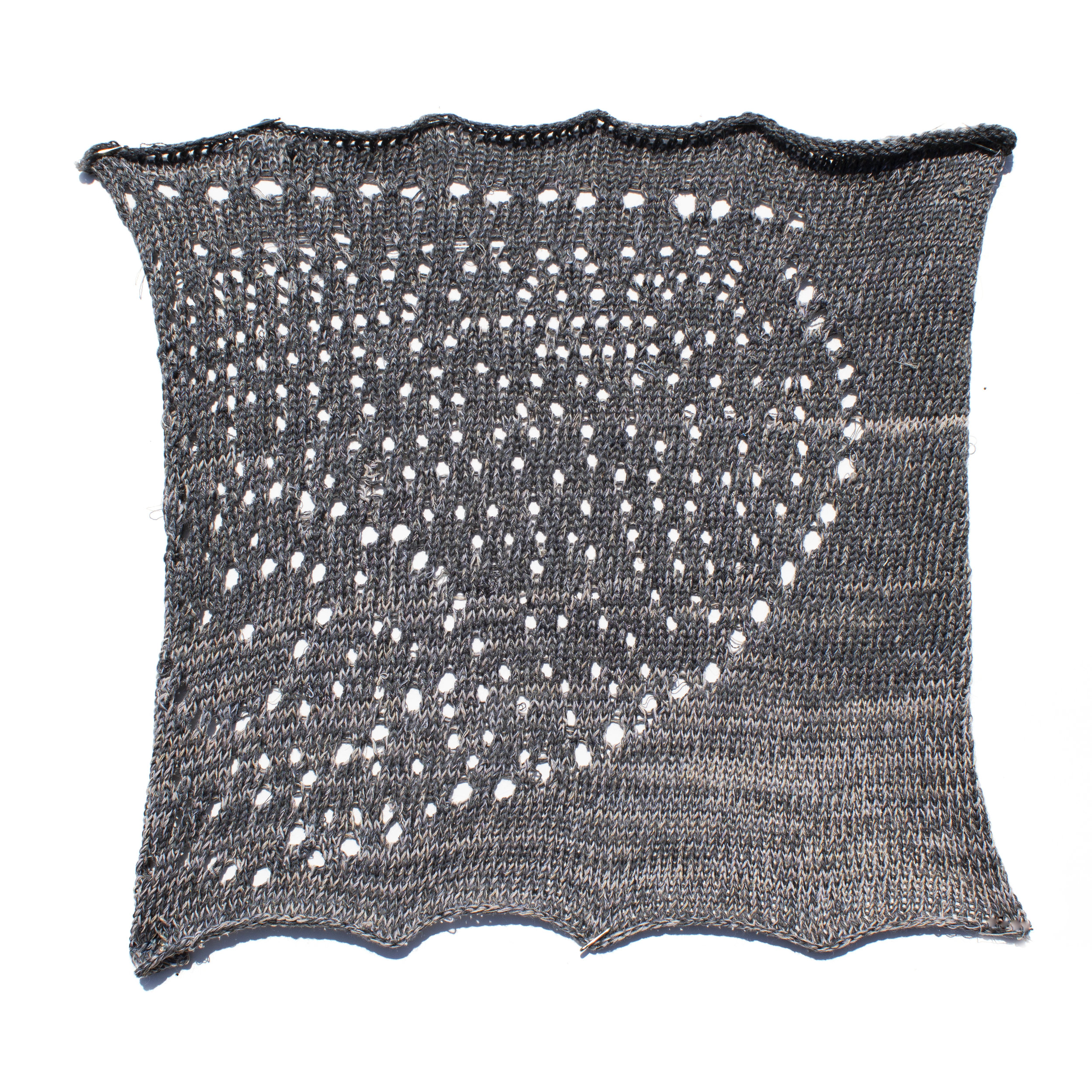 knit22.jpg
