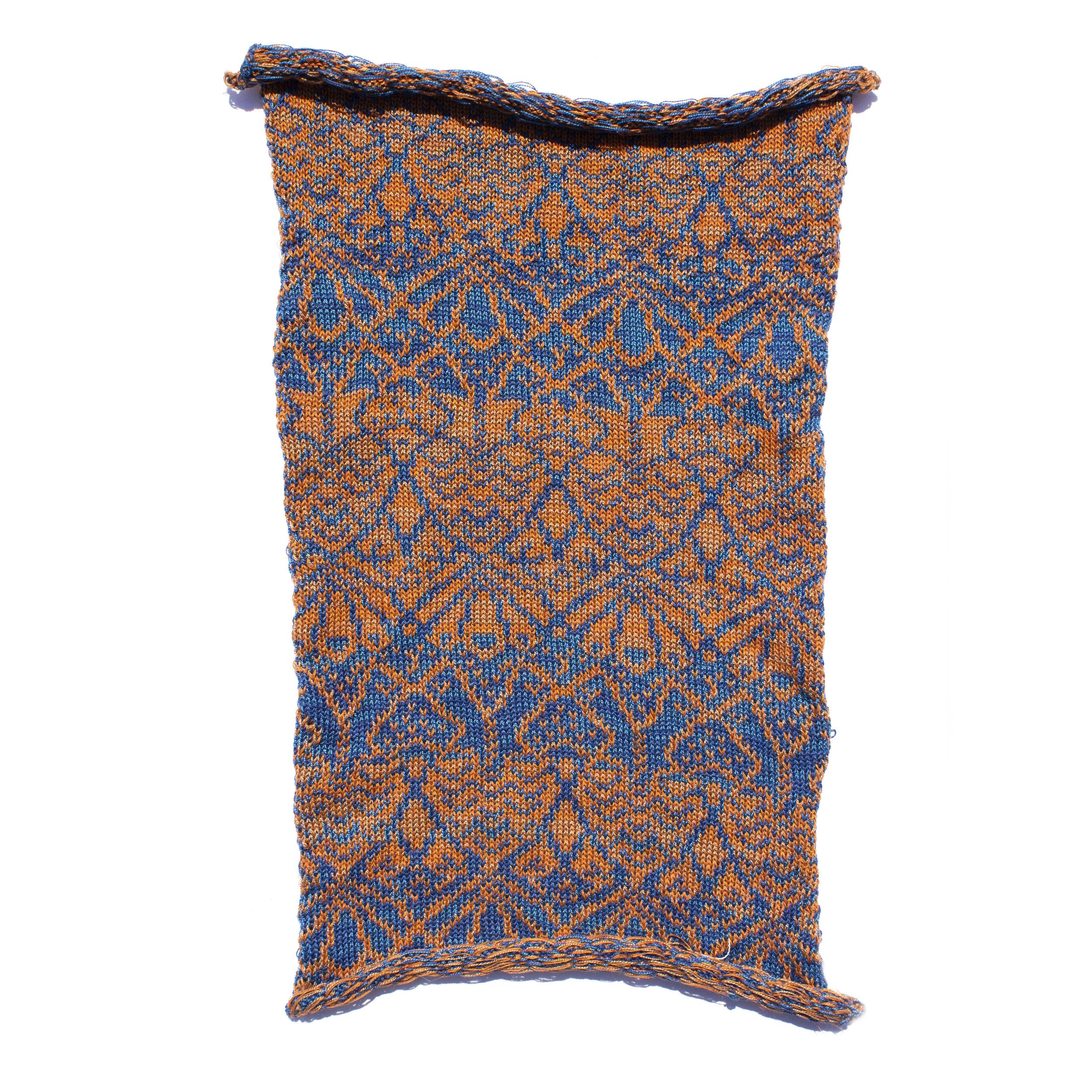 knit21.jpg