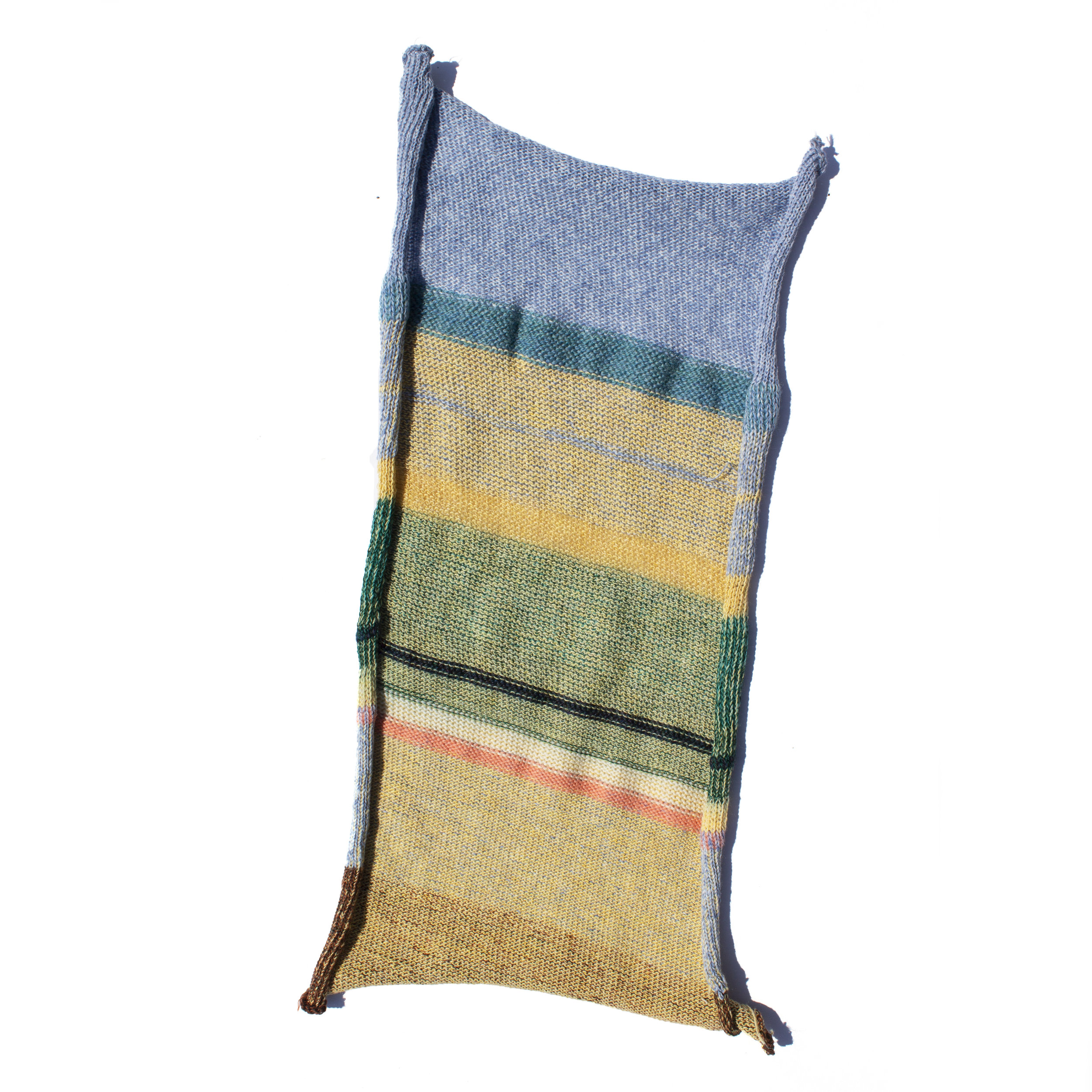 knit23.jpg