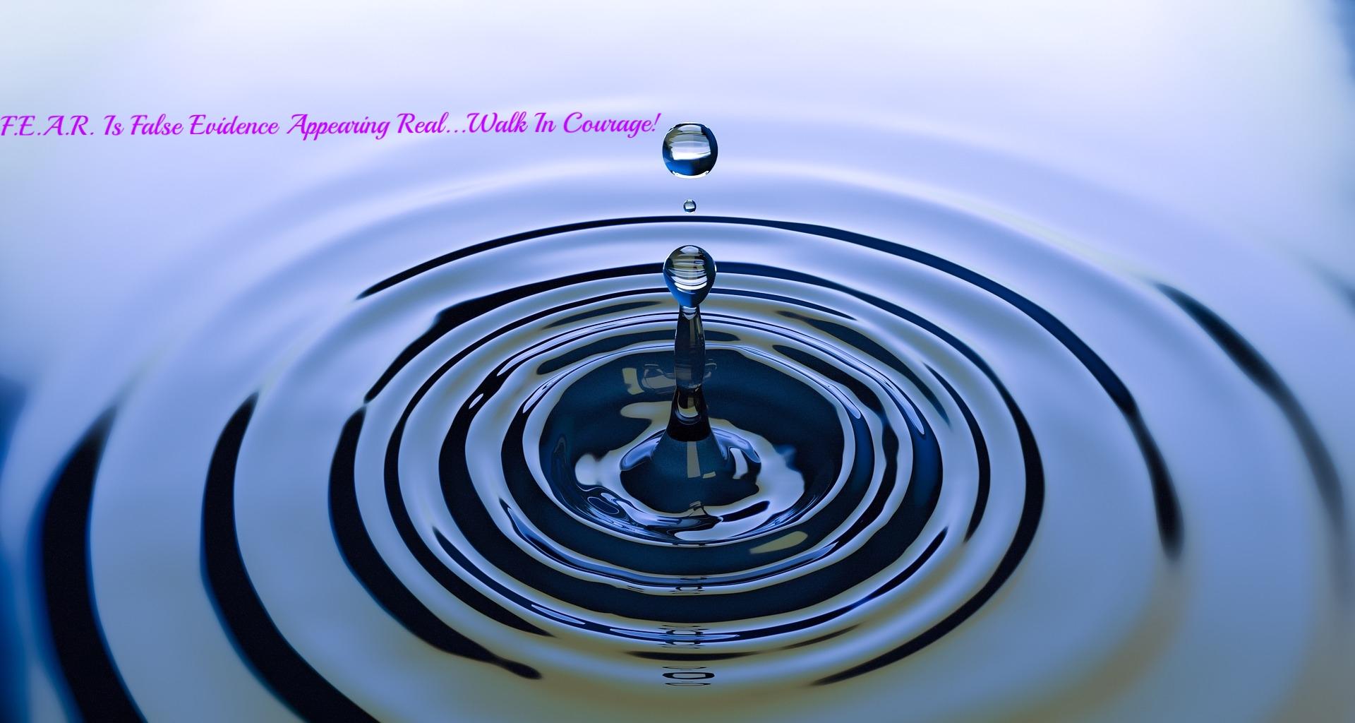 Water GGG.jpg
