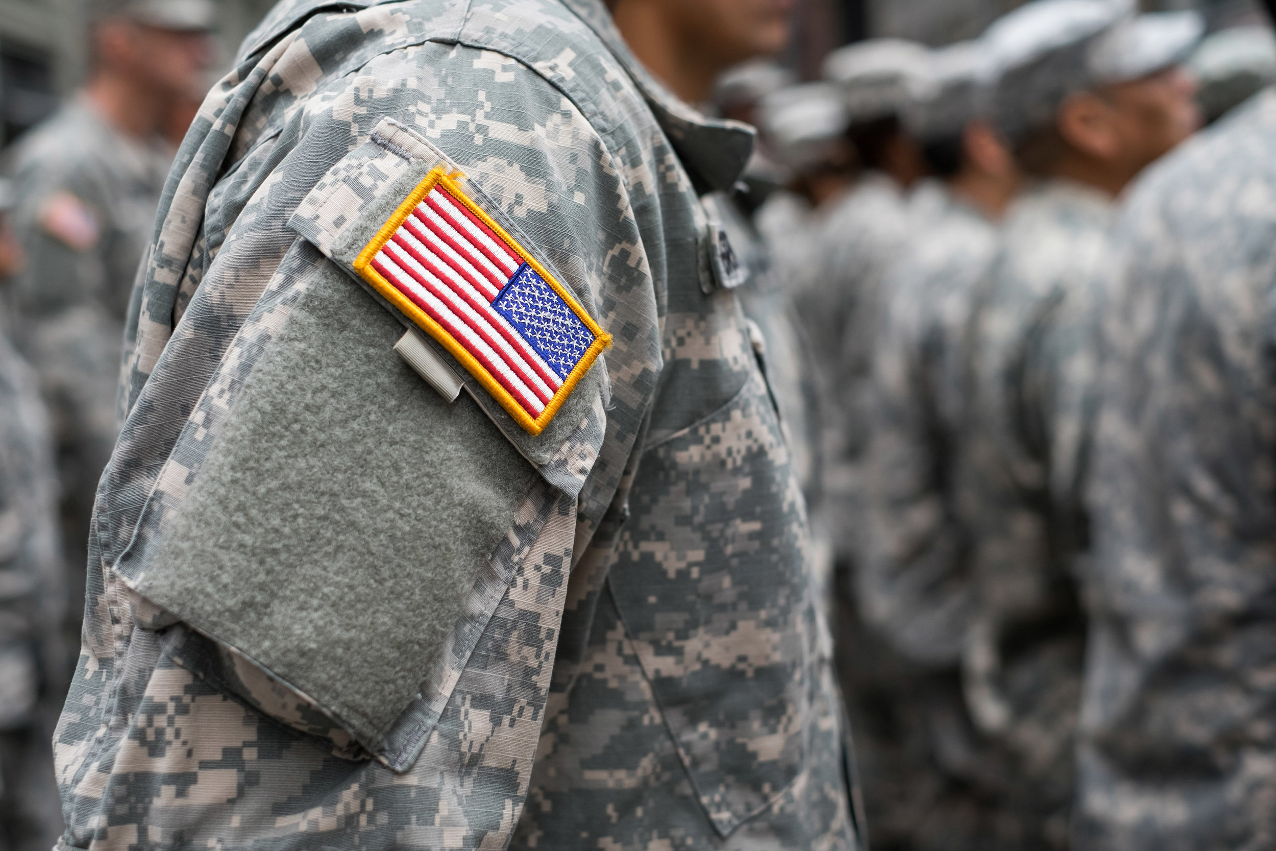 Uniforms - • Police w/ creases: $3.00• Armed Forces w/creases: $3.00• School Sports: $3.00