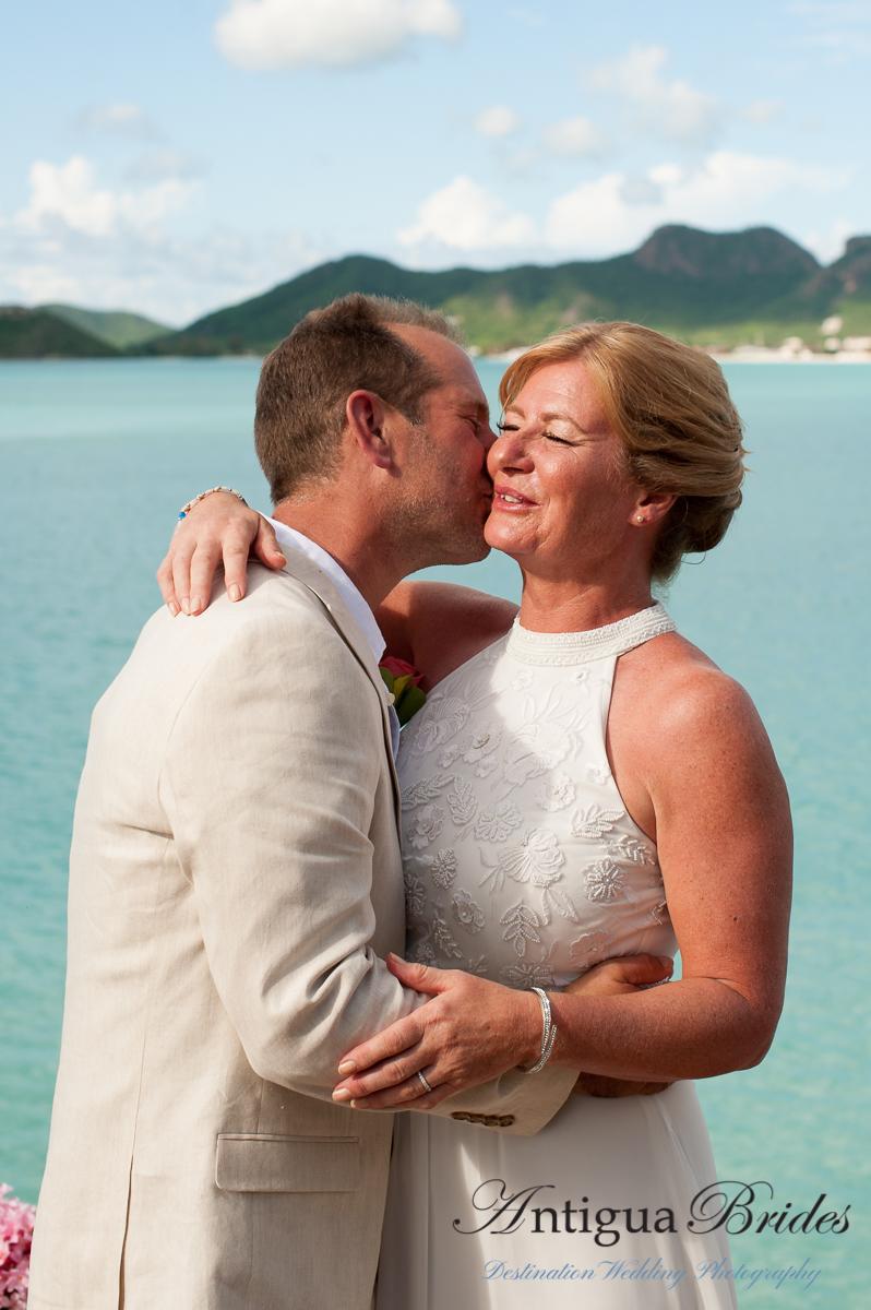 04-Cocobay_Antigua_beach_wedding_Antigua_Brides.JPG