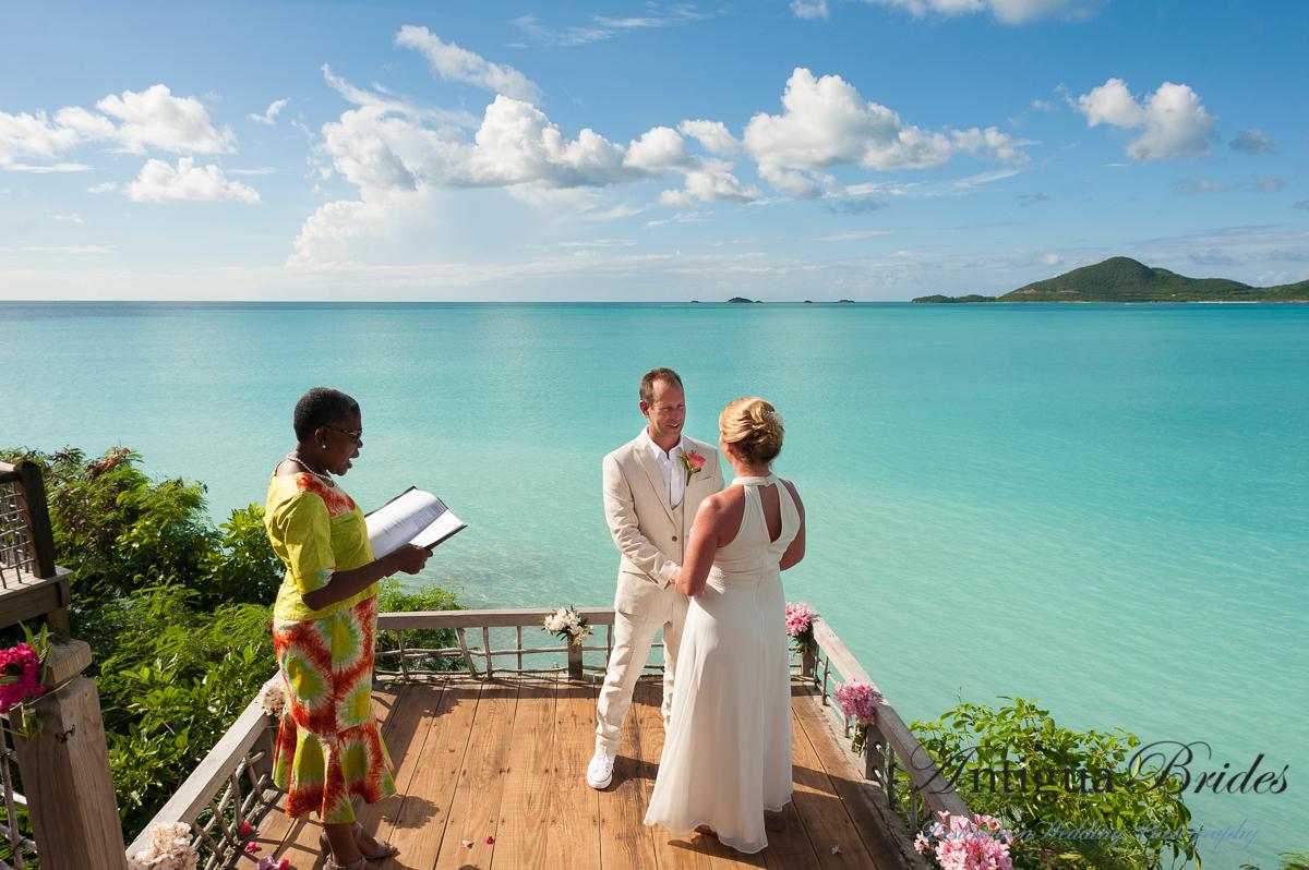 03-Cocobay_Antigua_beach_wedding_Antigua_Brides.JPG