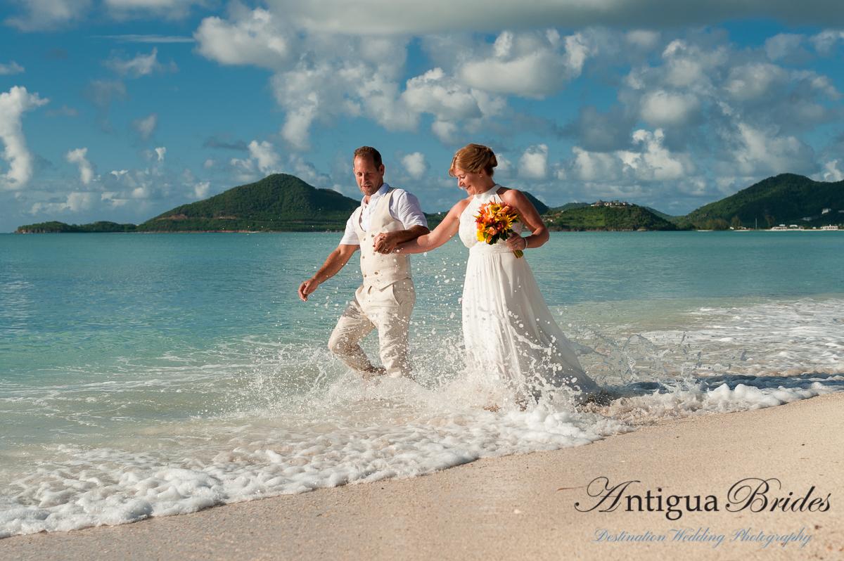 07-Cocobay_Antigua_beach_wedding_Antigua_Brides.JPG