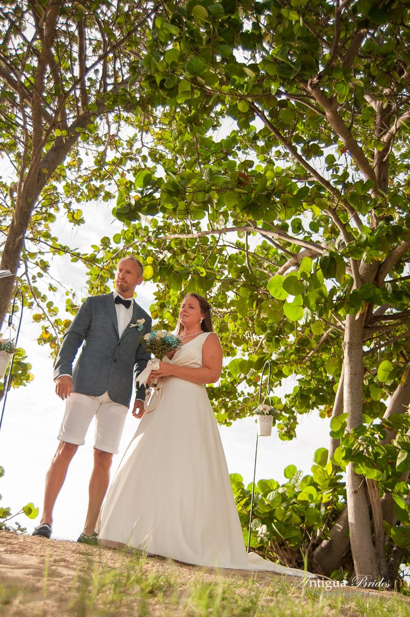 Antigua Beach Wedding Photo-Keyonna Resort-004.jpg