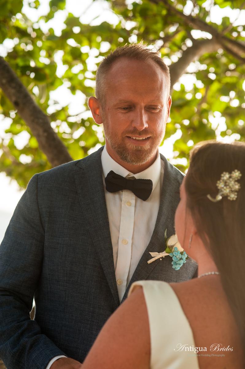 Antigua Beach Wedding Photo-Keyonna Resort-008.jpg