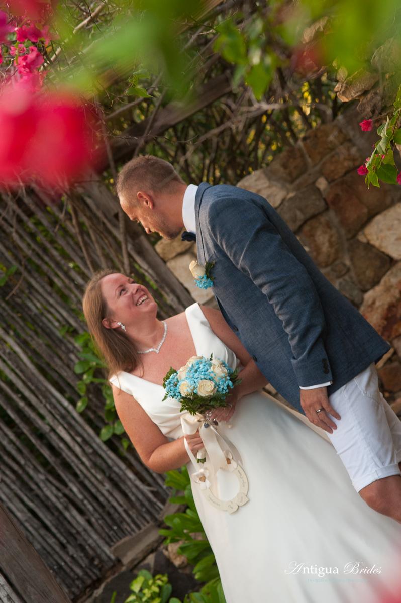 Antigua Beach Wedding Photo-Keyonna Resort-012.jpg