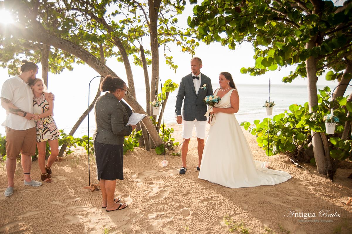 Antigua Beach Wedding Photo-Keyonna Resort-003.jpg
