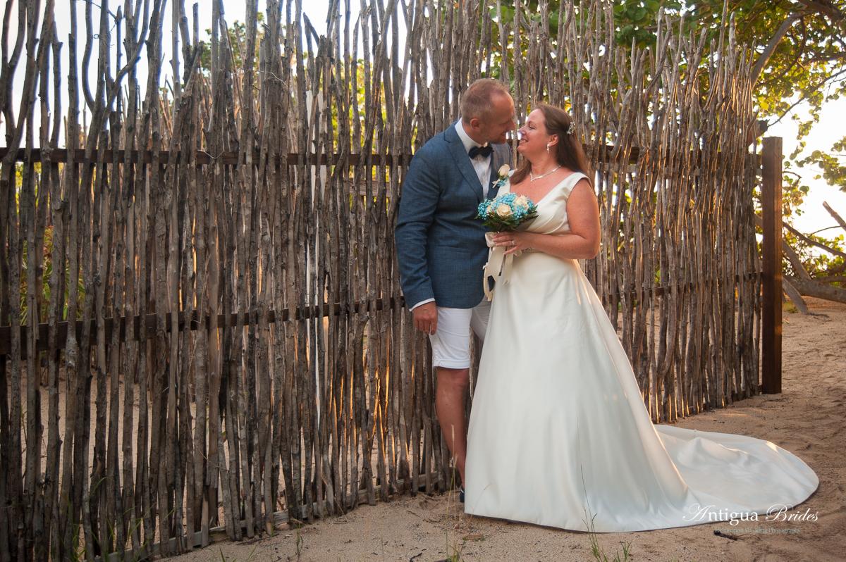 Antigua Beach Wedding Photo-Keyonna Resort-011.jpg