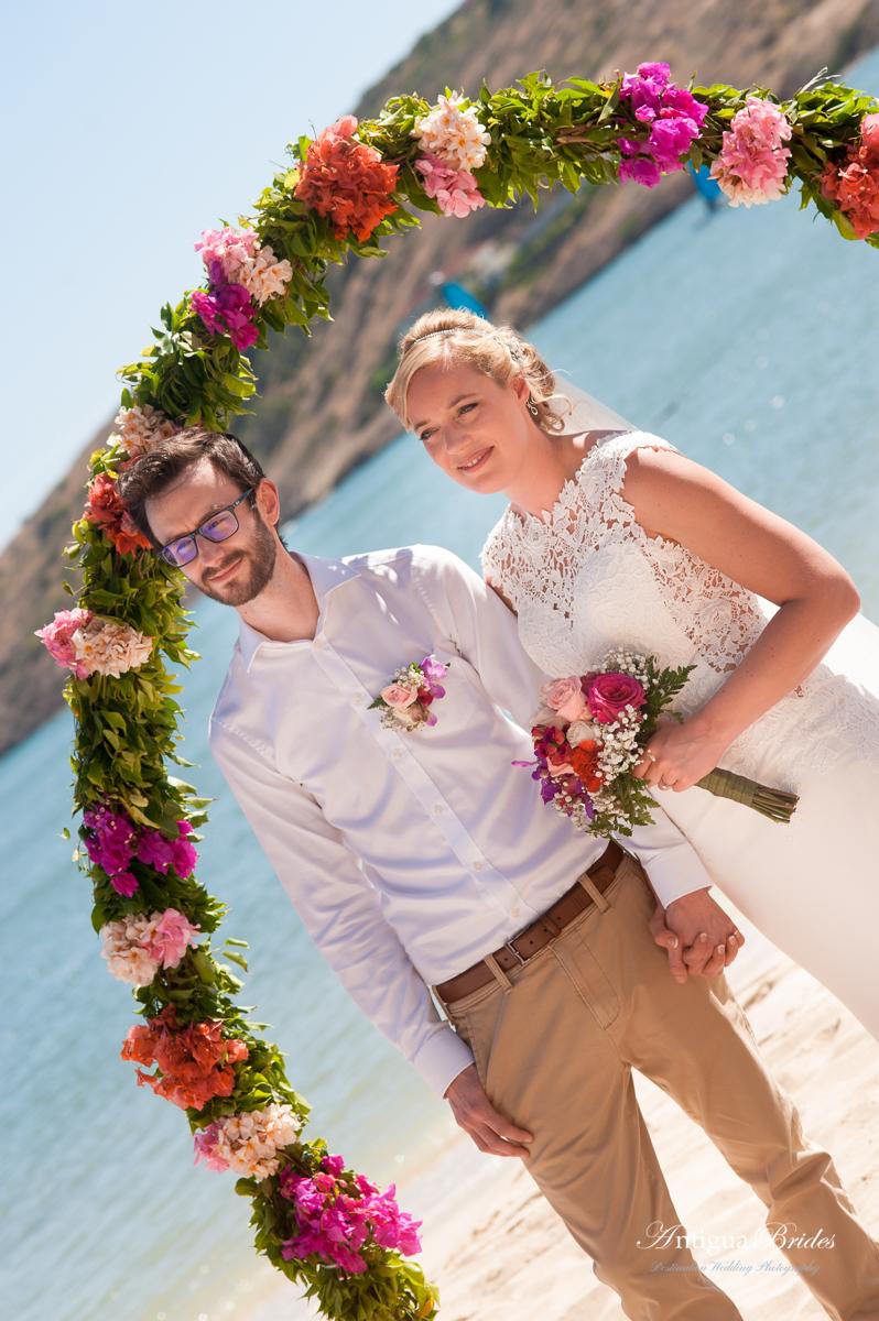 St_James_Club_Antigua_Beach_Wedding_Photo-006.jpg