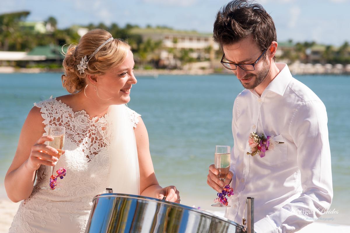 St_James_Club_Antigua_Beach_Wedding_Photo-008.jpg