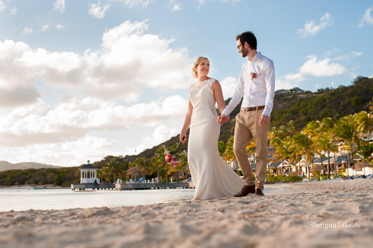 St_James_Club_Antigua_Beach_Wedding_Photo-011.jpg