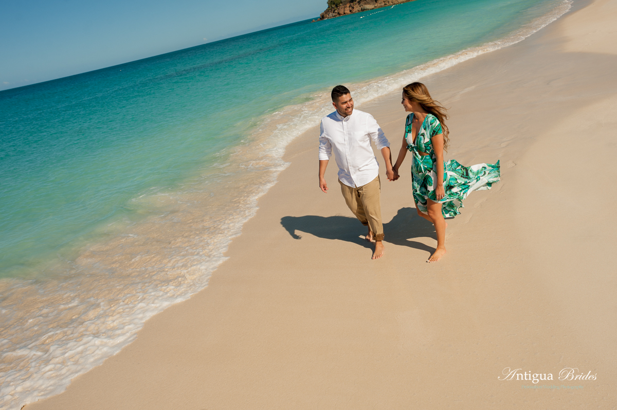 Antigua Ffryes Bay Beach Wedding Photo-005.jpg