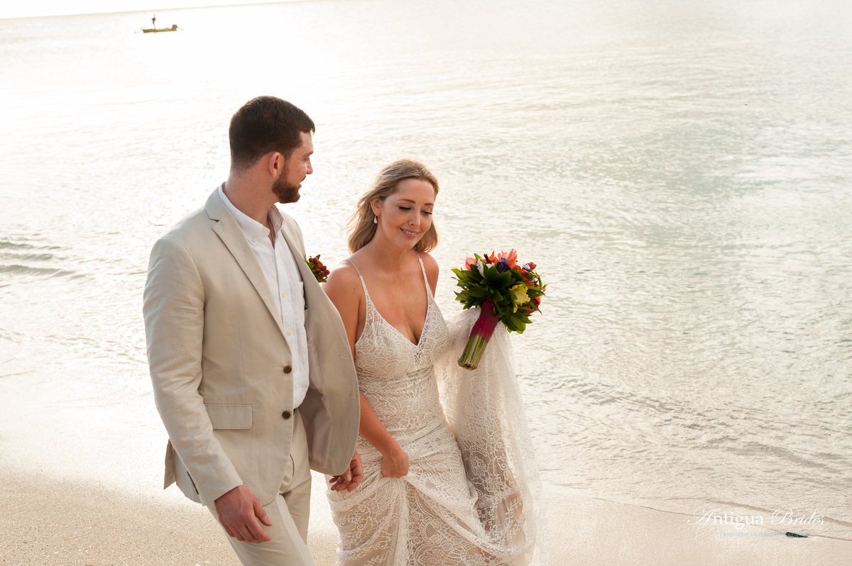 Courtney_Alexander-Antigua Beach Wedding Photo-011.jpg