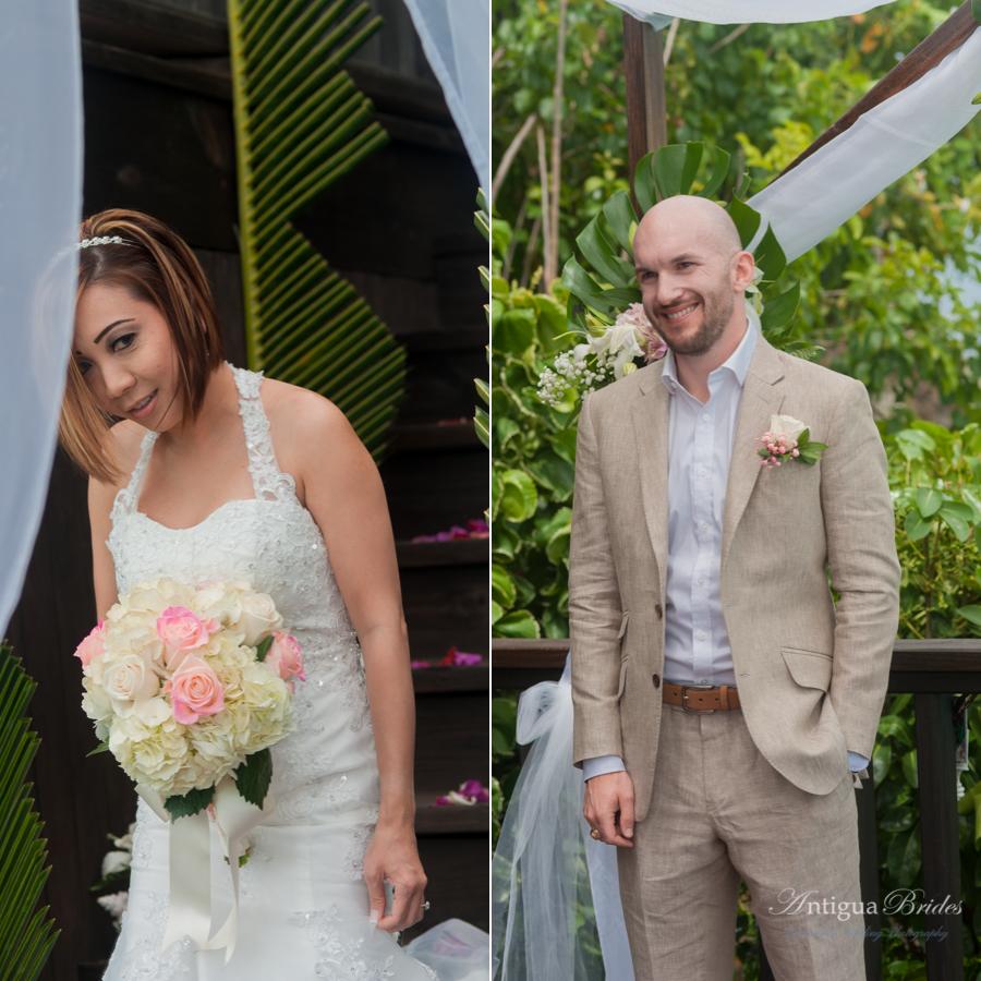 Cocos Antigua Beach Wedding Photo-007.jpg