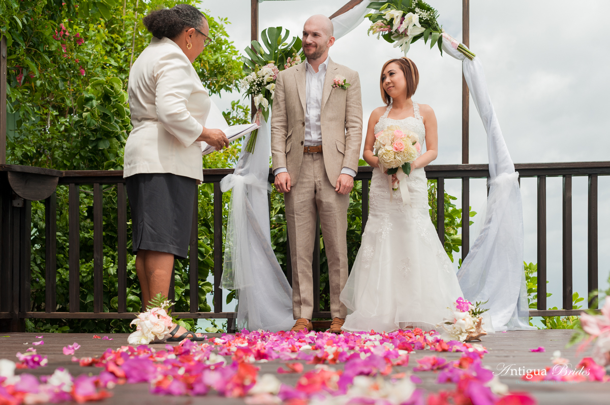 Cocos Antigua Beach Wedding Photo-001.jpg