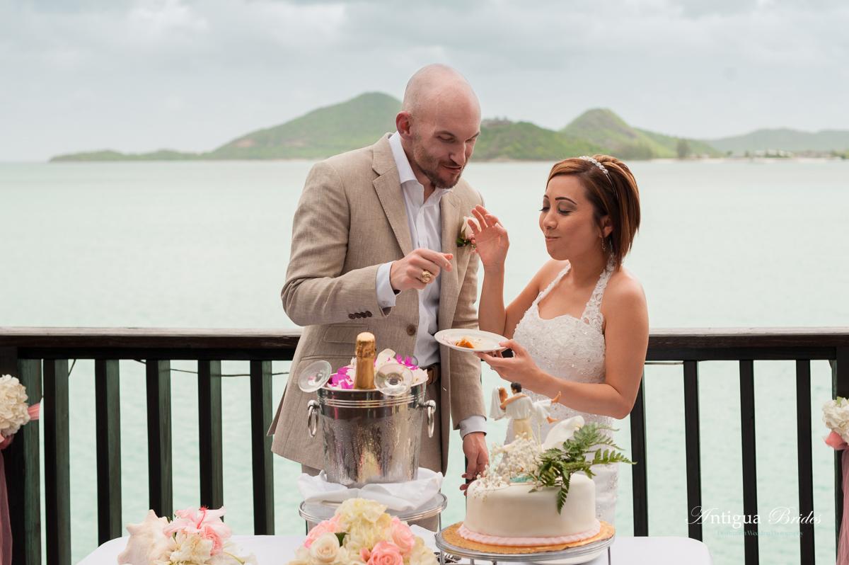 Cocos Antigua Beach Wedding Photo-002.jpg