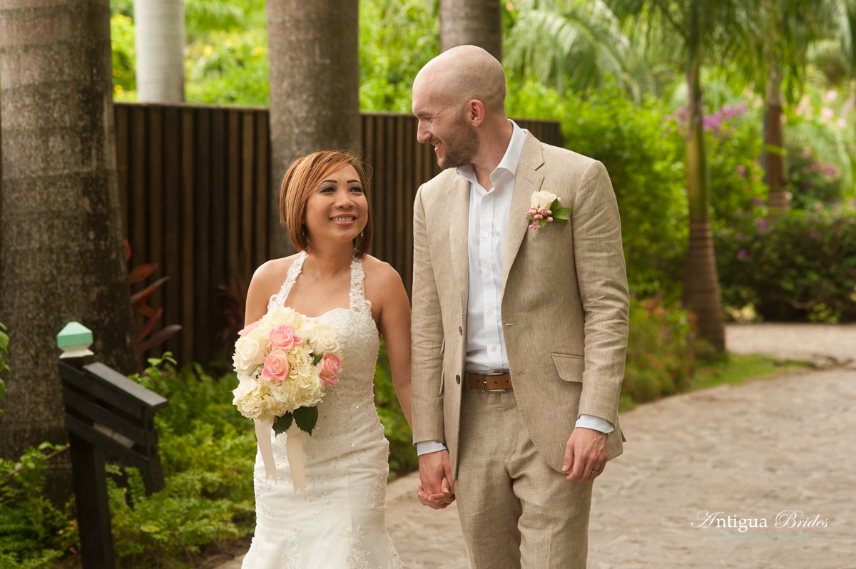 Cocos Antigua Beach Wedding Photo-004.jpg
