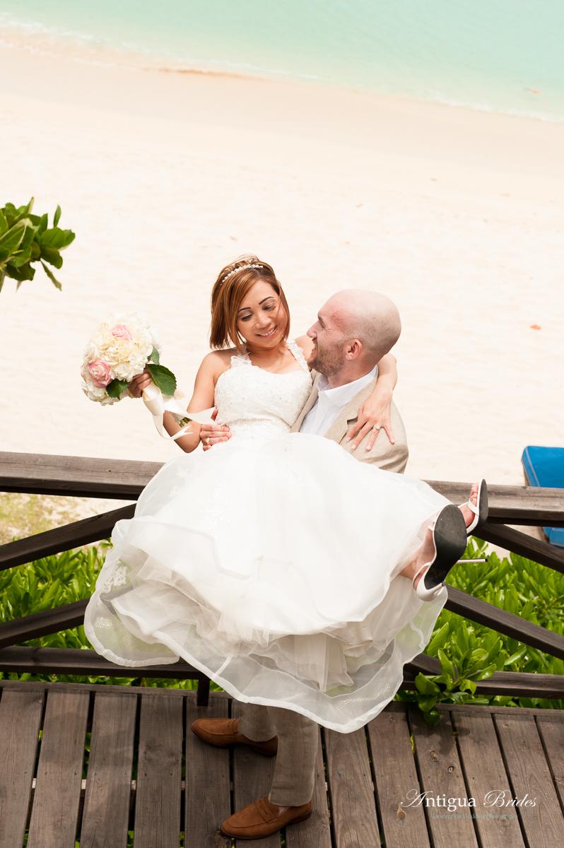 Cocos Antigua Beach Wedding Photo-005.jpg