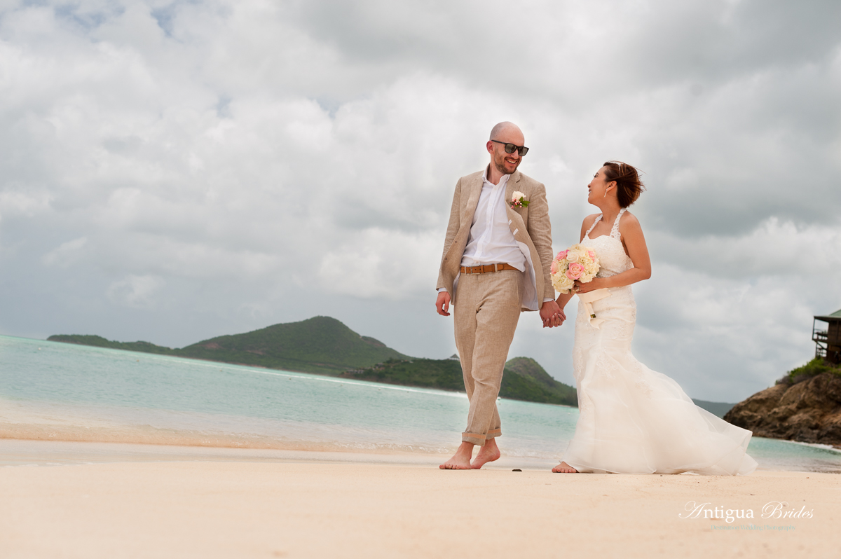 Cocos Antigua Beach Wedding Photo-006.jpg