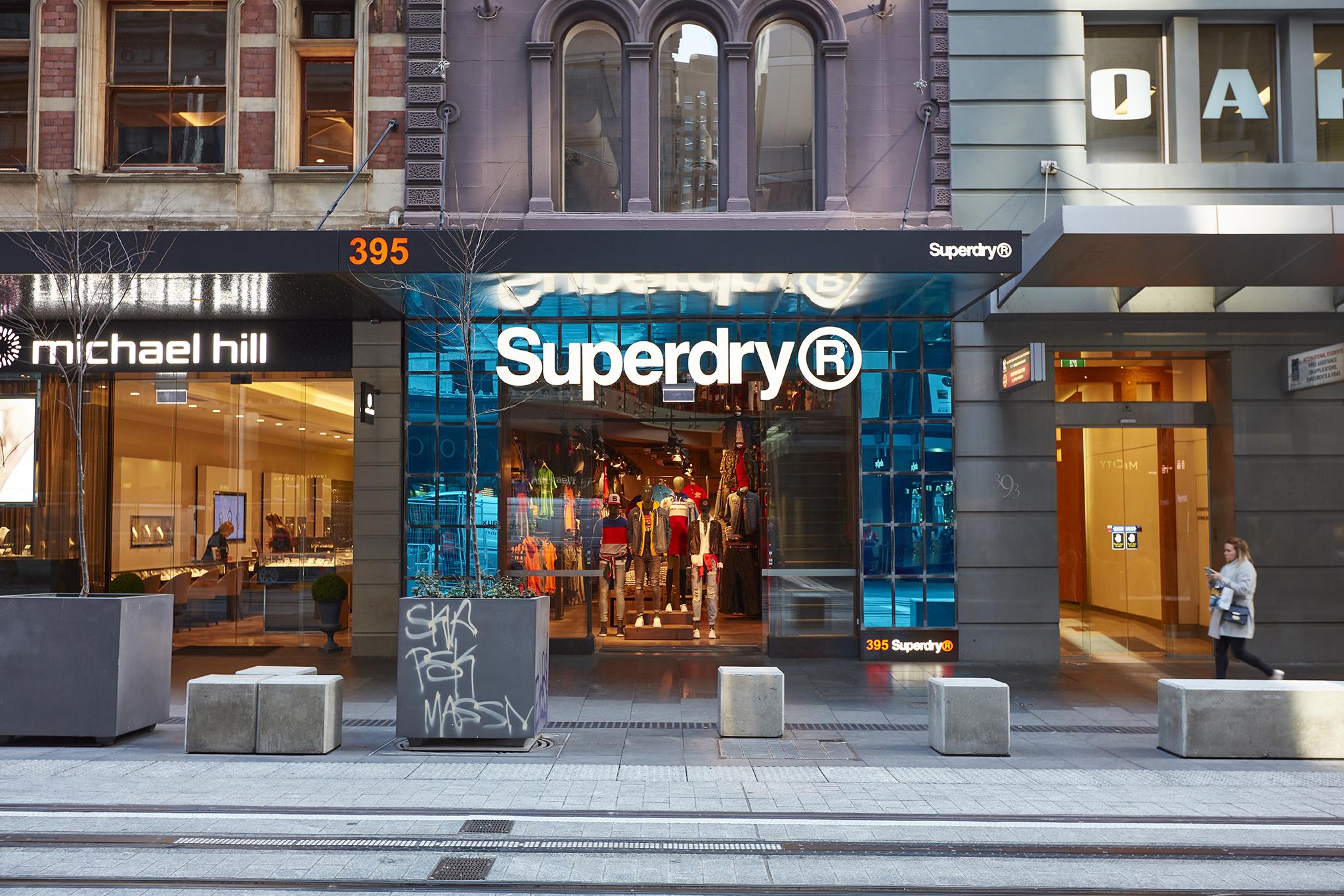 SUPERDRY-020.jpg