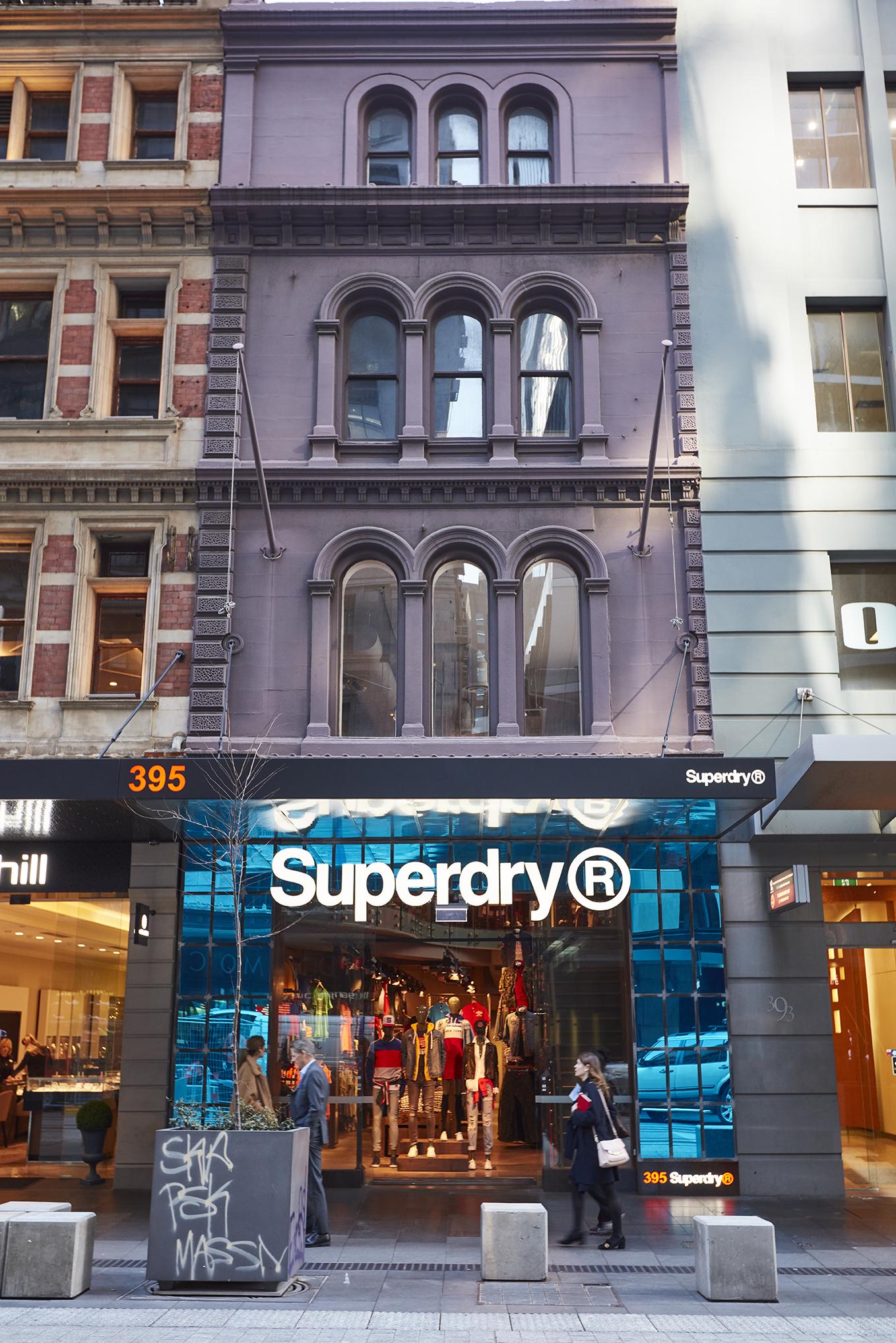 SUPERDRY-018.jpg