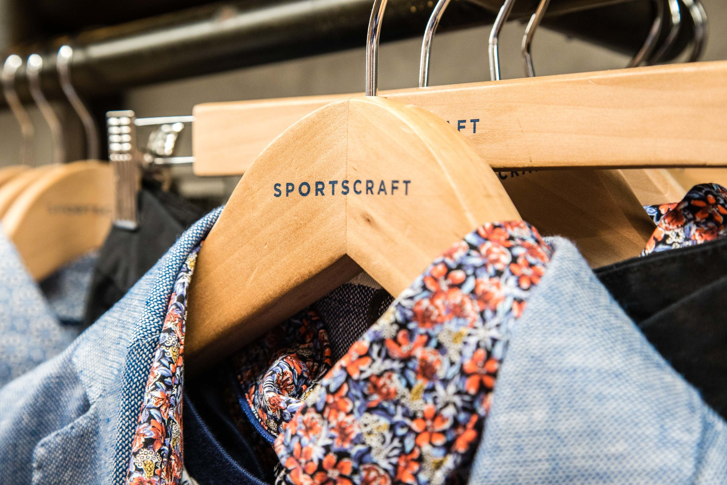 Sportscraft_westfield_syd-9_v1_current.jpg