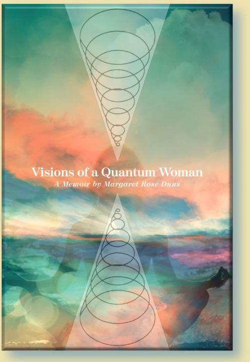 Visiona of a Quantum Woman