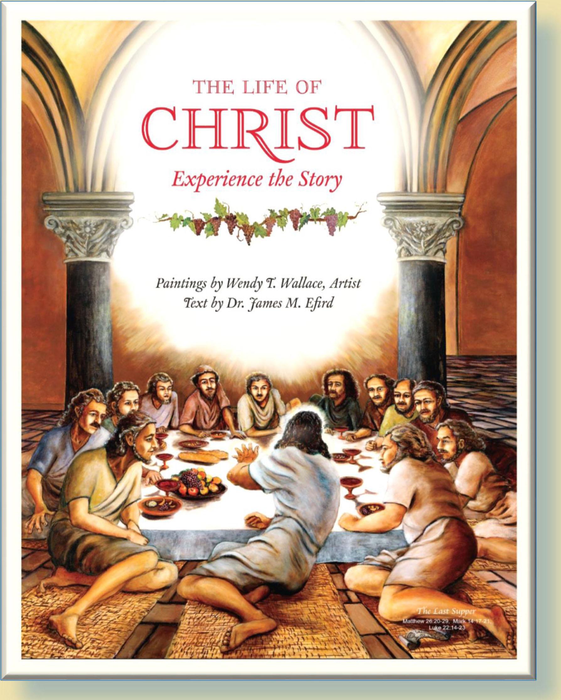 The Life of Christ 3D.jpg