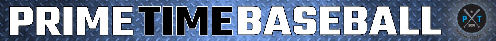 PrimeTime Banner.png