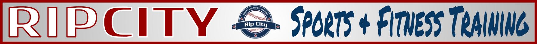 RipCity Banner.png