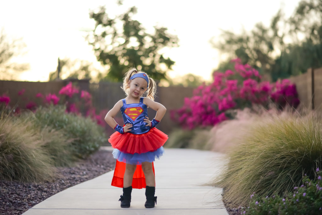 Tips-for-Capturing-Your-Child-in-their-Halloween-Costume-1024x683.jpg