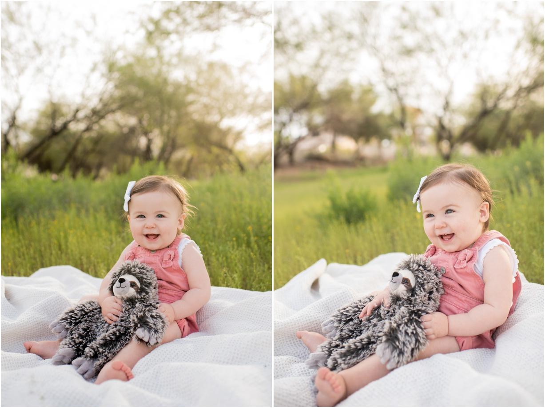 Baby-girl-Turns-One-SweetLife-Photography_0001.jpg