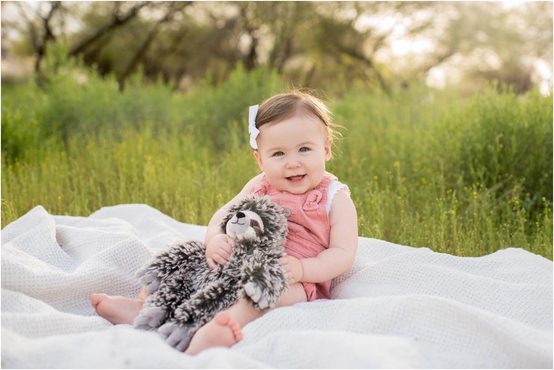 Baby-girl-Turns-One-SweetLife-Photography_0002.jpg