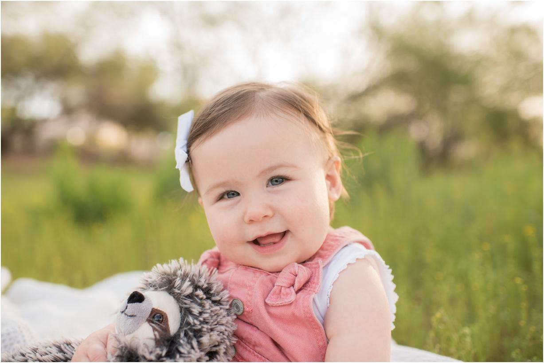 Baby-girl-Turns-One-SweetLife-Photography_0003.jpg