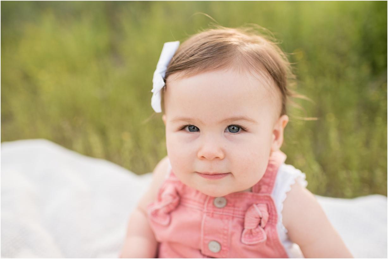 Baby-girl-Turns-One-SweetLife-Photography_0006.jpg